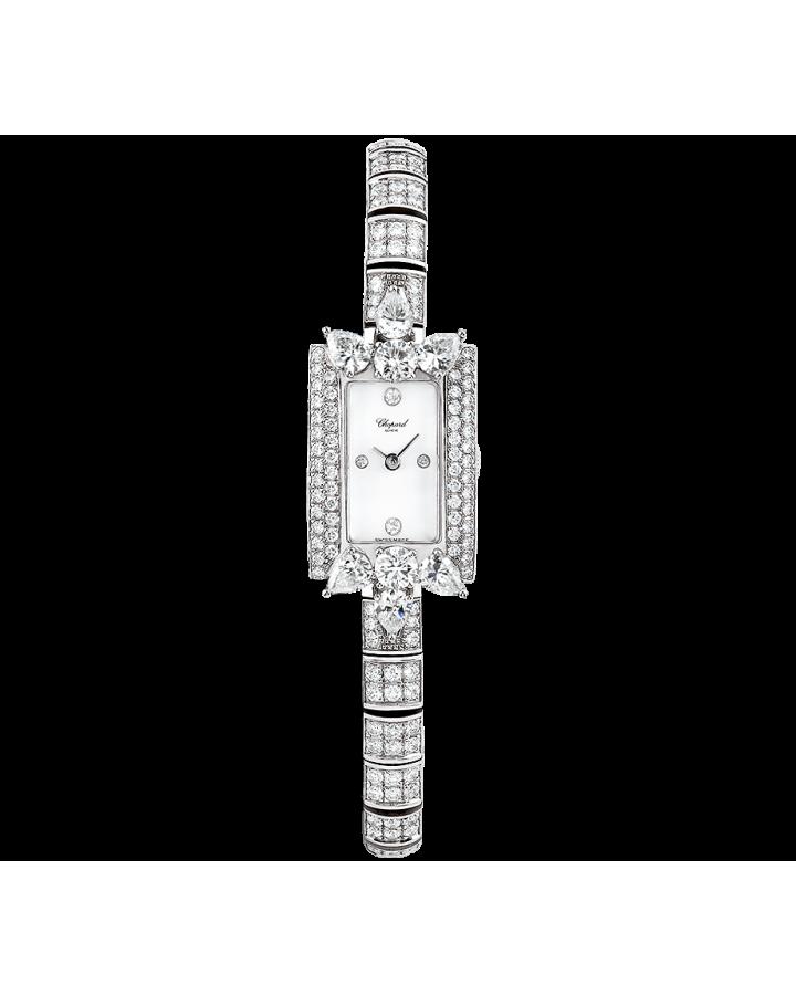 Часы Chopard Classic Diamonds