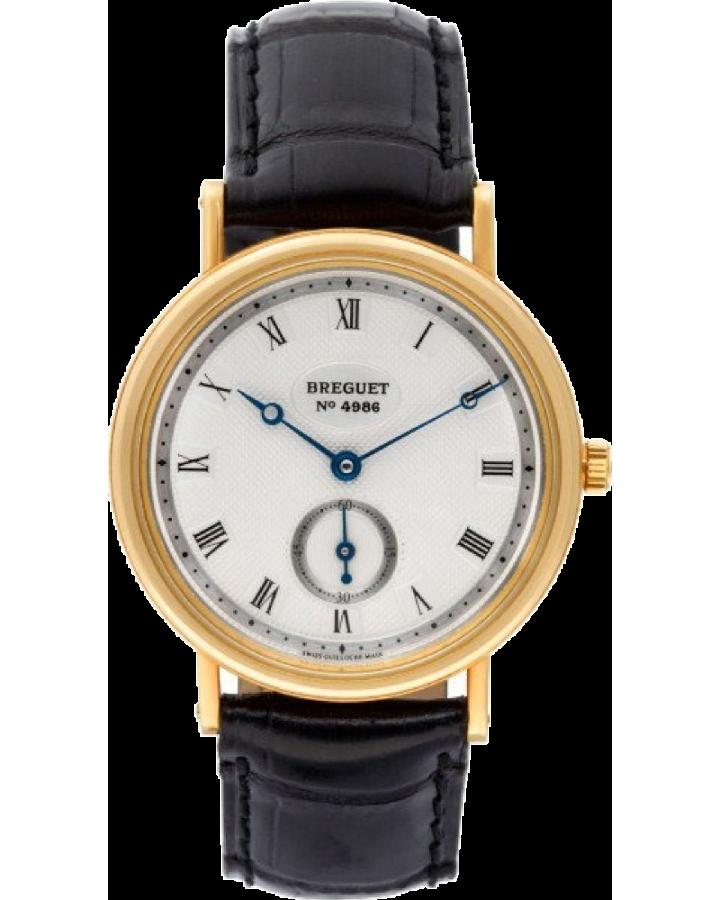 calvaneo 1583 продать часы