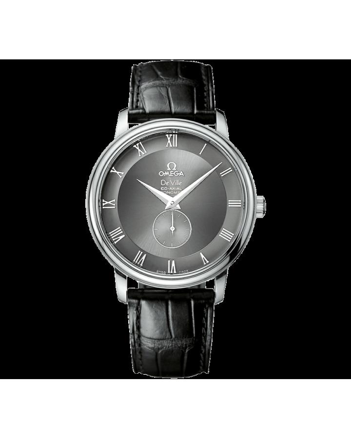 Часы Omega DE VILLE PRESTIGE CO AXIAL