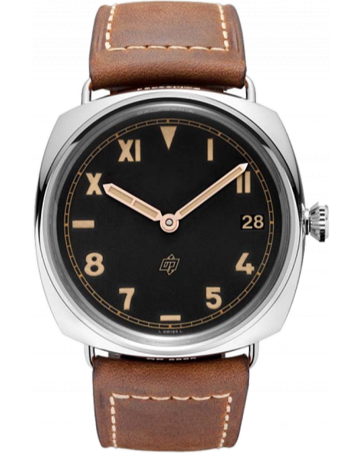 Часы Panerai Radiomir California