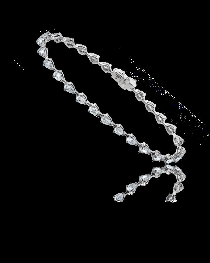 Браслет RALFDIAMONDS  с бриллиантами 3 68ct