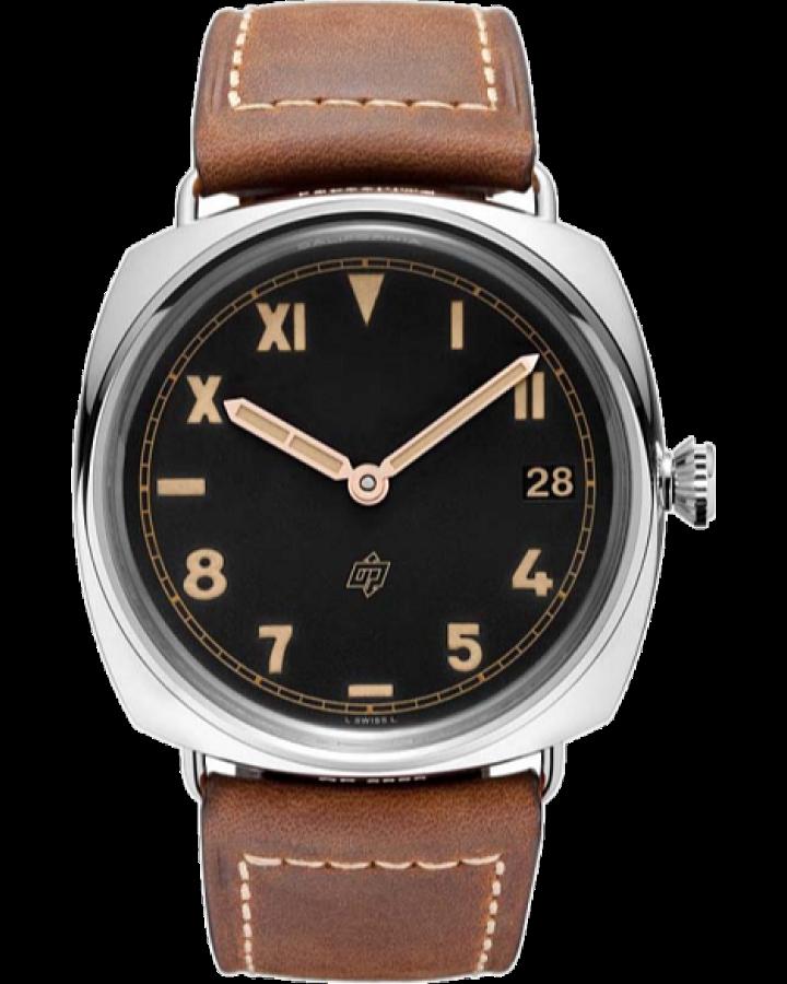 Часы Panerai Radiomir California PAM00424