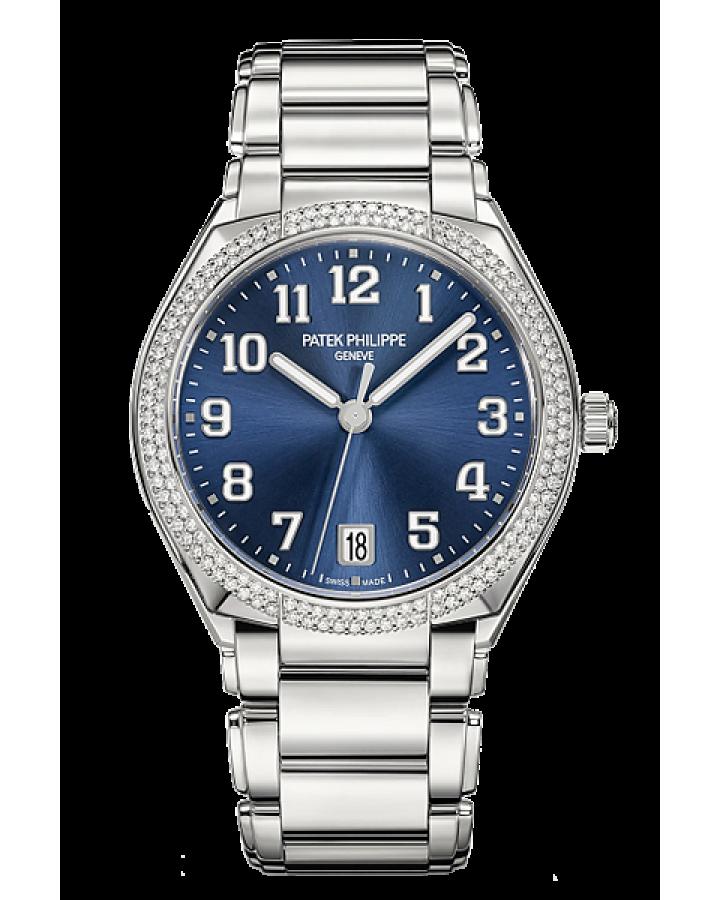 Часы Patek Philippe TWENTY 4 AUTOMATIC