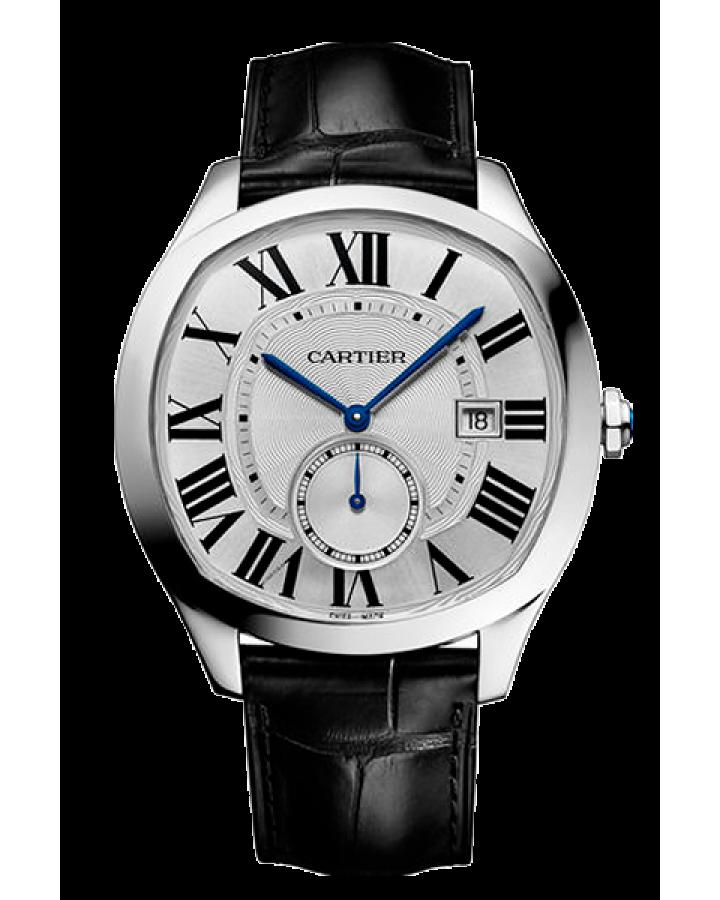 Часы Cartier WSNM0004 Drive de