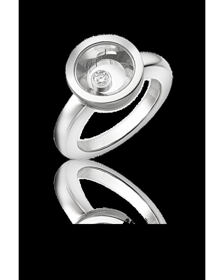 Кольцо Chopard  Very