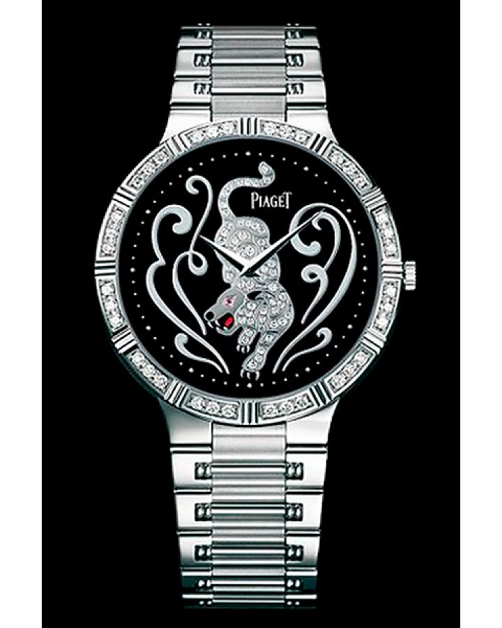 Часы Piaget  Dancer Chinese Zodiac G0A32192