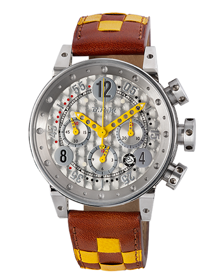 Швейцарские часы москва ломбарды стоимость час логопед в