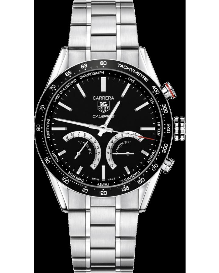 Heuer carrera продать часы tag часах стоимость человеко что включает