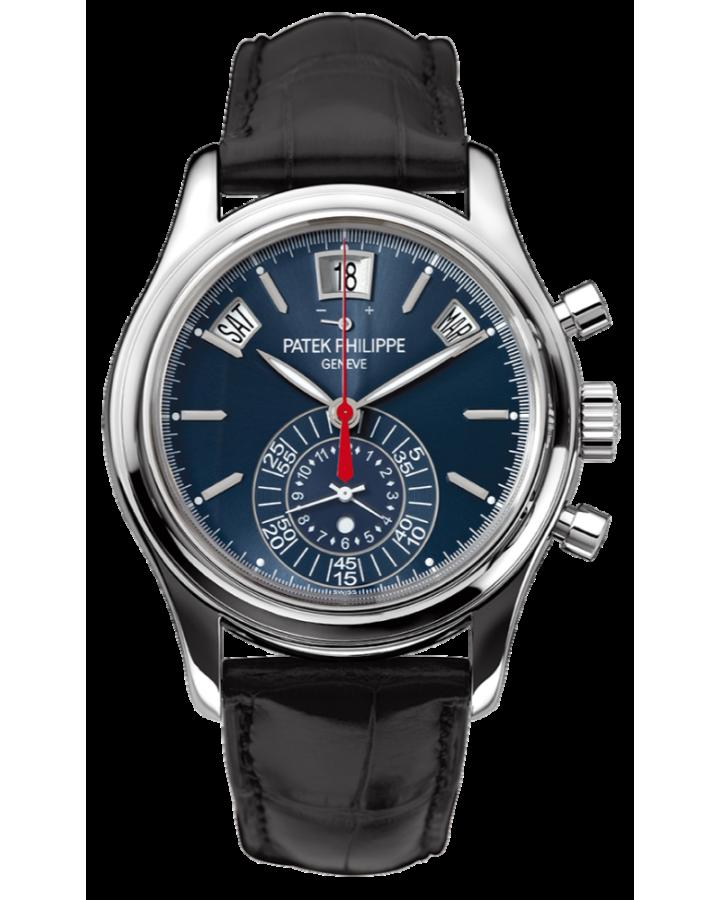 Часы Patek Philippe Complications 5960G-010