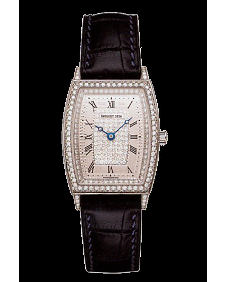 Часы Breguet HERITAGE 8671
