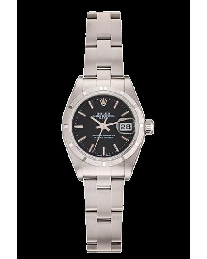 Часы Rolex OYSTER PERPETUAL DATE