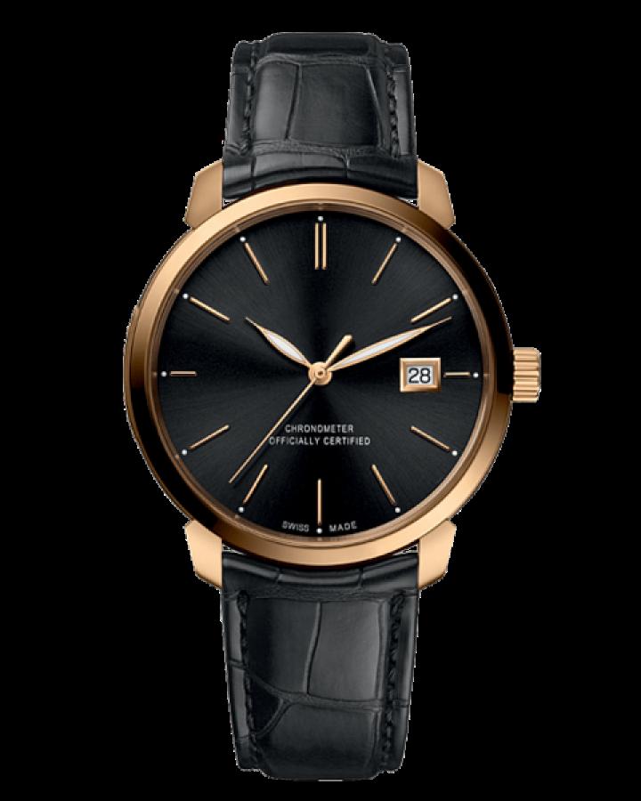 Часы Ulysse Nardin CLАSSIC 8156 111 2 92