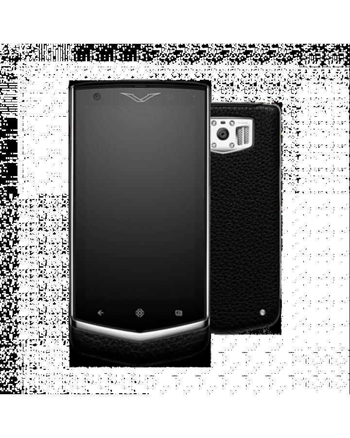 Телефон Vertu Constellation V Черный