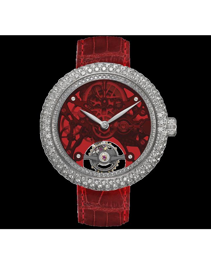 Ленинском на ломбард часы хорошие часы продать