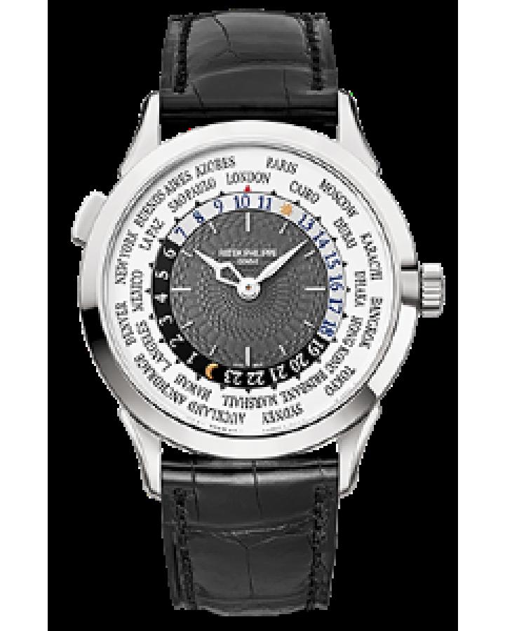 Часы Patek Philippe Complications 5230G-001