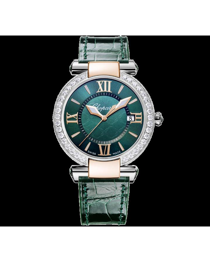 Часы Chopard Imperiale Imperiale Quartz 36mm