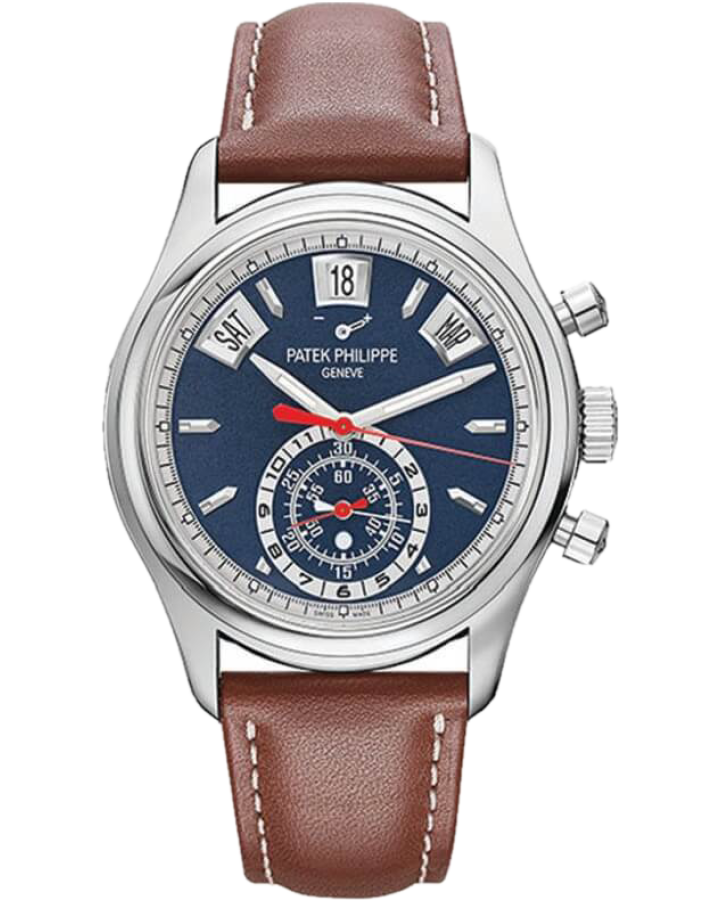 Часы Patek Philippe COMPLICATED WATCHES 5960