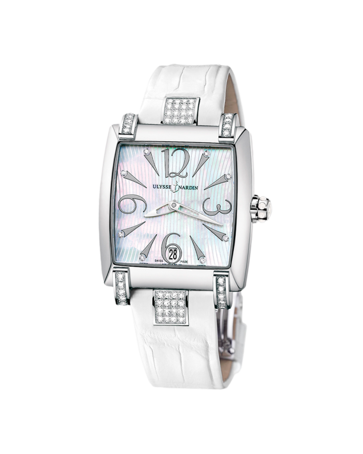 Часы Ulysse Nardin Caprice133-91
