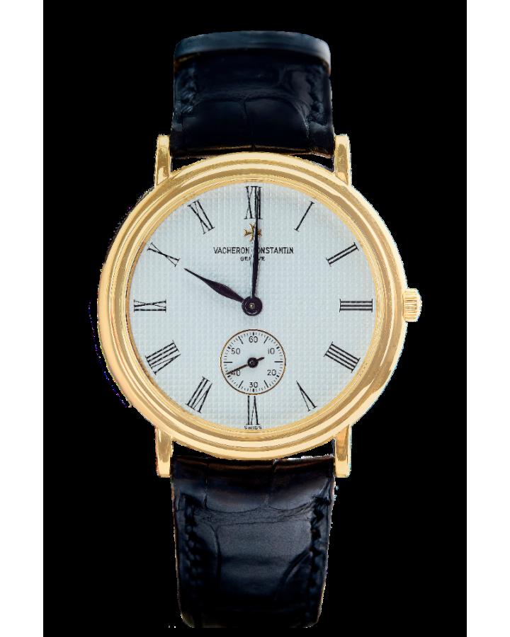 Часы Vacheron Constantin PATRIMONYCLASSIQUE SMALL SECONDS