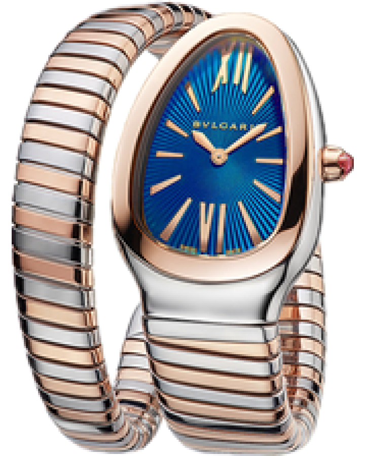 Часы Bulgari BVLGARI ASTRALE