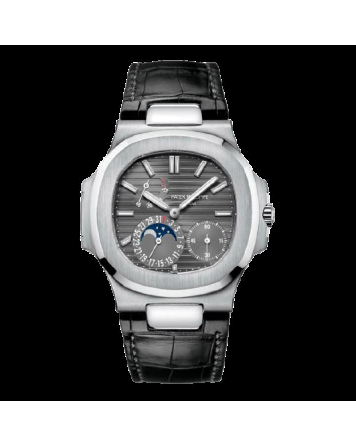 Часы Patek Philippe NAUTILUS 5712
