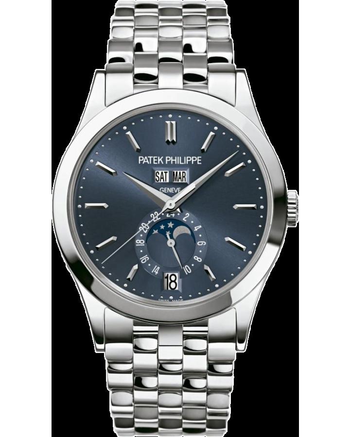 Часы Patek Philippe Complications 5396 1G 001