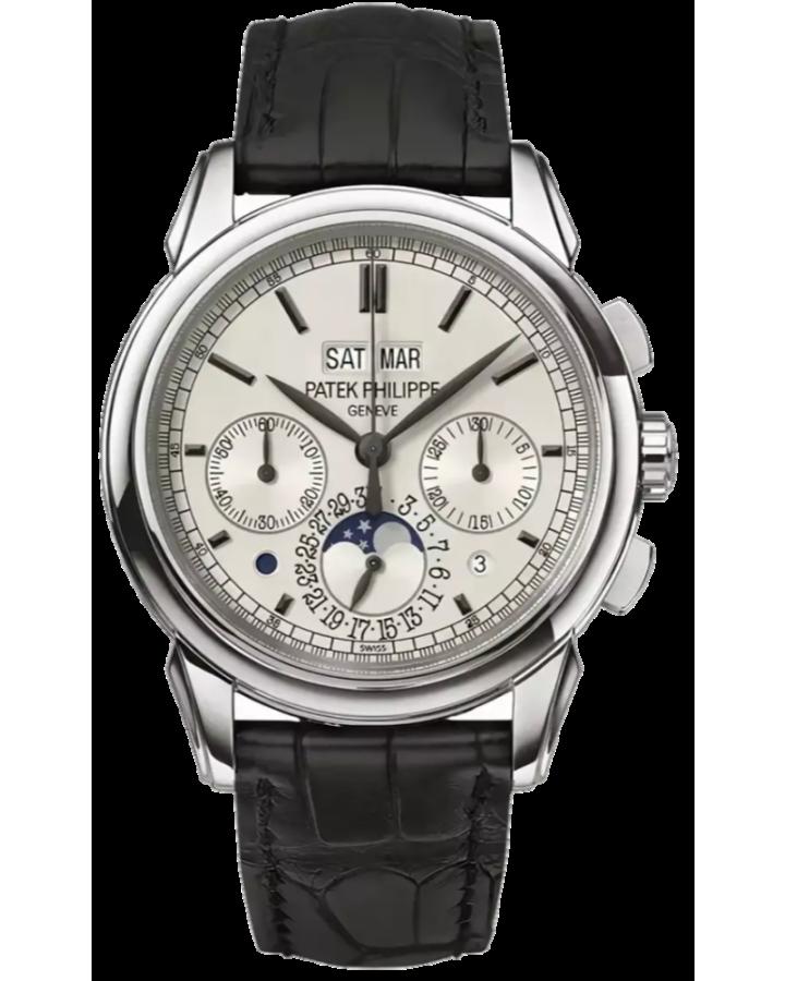 Часы Patek Philippe Grand Complications 5270G 001