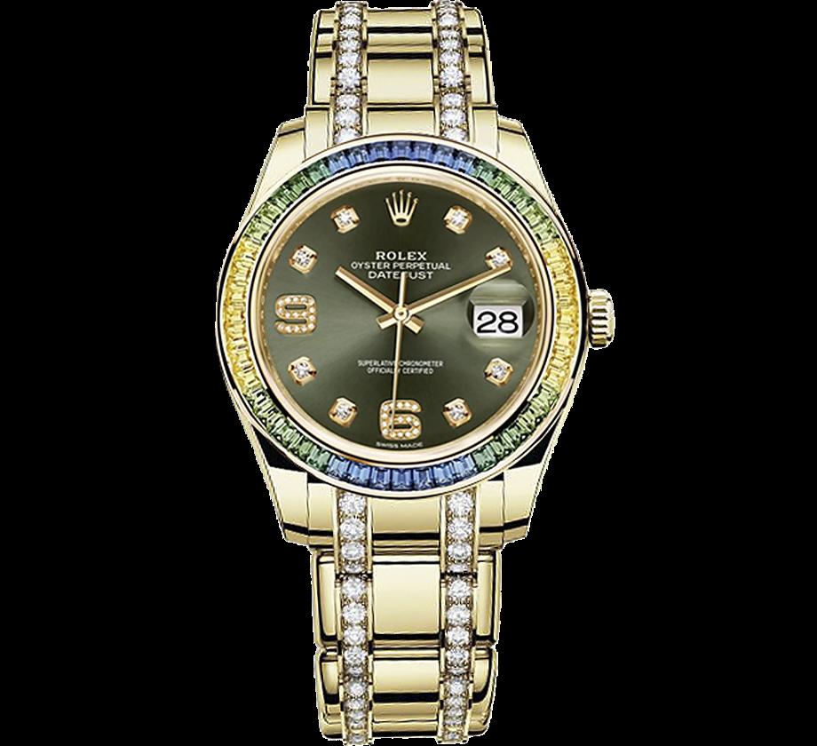 Женские ломбард часы в стоимость часа москве сауны