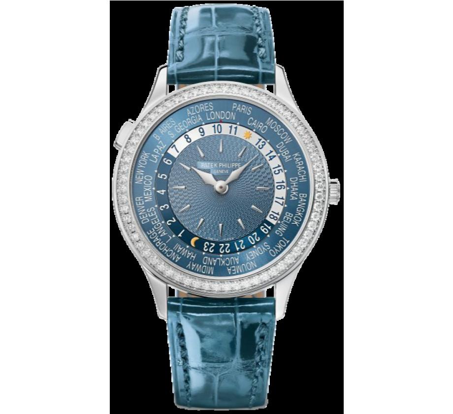 Часы кутузовском ломбард сайт на стоимость прозрачные часы